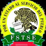 FSTSE (png)