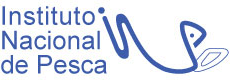 logo_inapesca